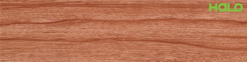 Gạch vân gỗ - LF1511