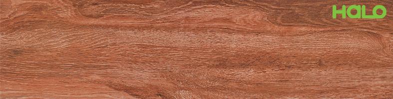 Gạch vân gỗ - LF6913