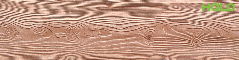 Gạch vân gỗ - LF6916