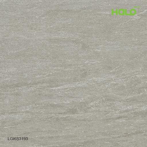 Gạch mờ - LGI6S3193