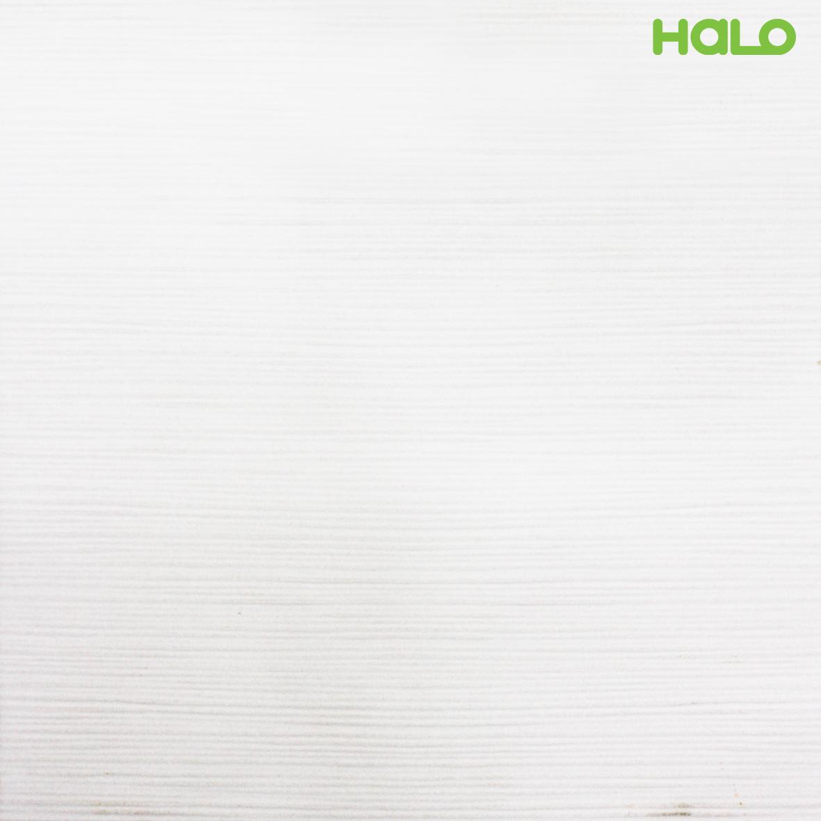 Gạch khử mùi - LH32010