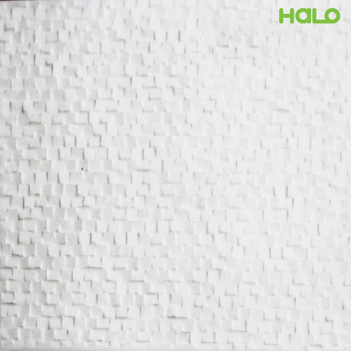 Gạch khử mùi - LH32012