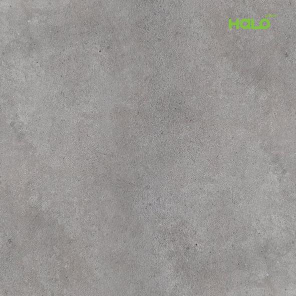 Gạch dày - LM2696A