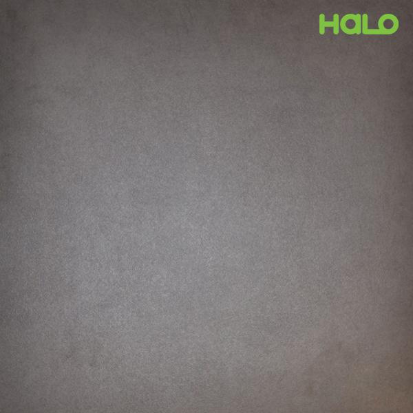 Gạch nhám - LP60B