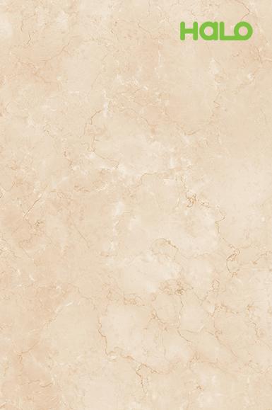 Đá marble nhân tạo - LST9008YS