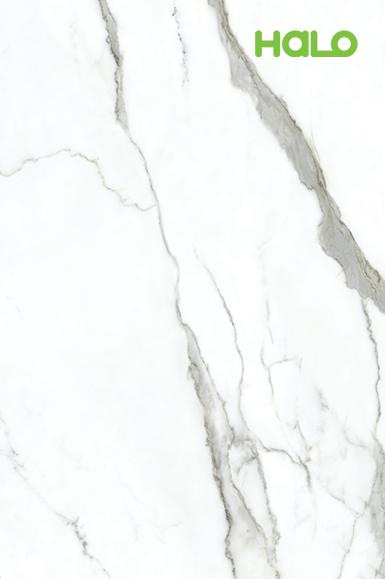 Đá marble nhân tạo - LST9018YS