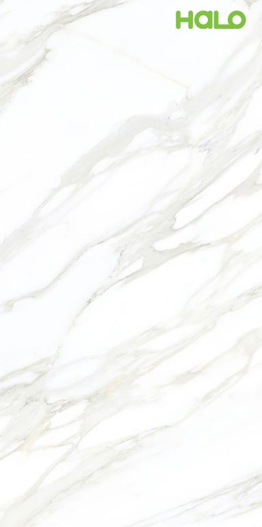 Đá marble nhân tạo - LSZ12018AS