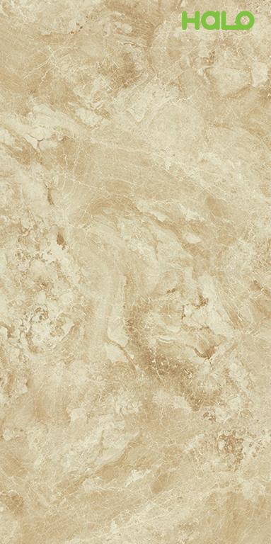 Đá marble nhân tạo - LSZ12022AS