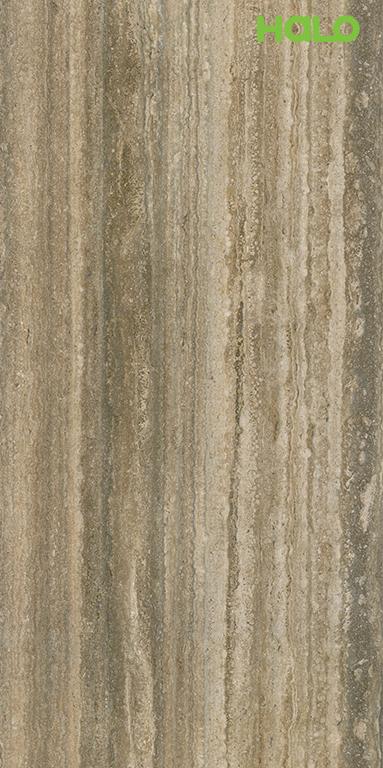 Đá marble nhân tạo - LSZ12026AS