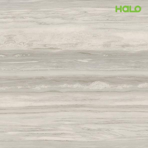 Đá marble nhân tạo - LSZ9040AS