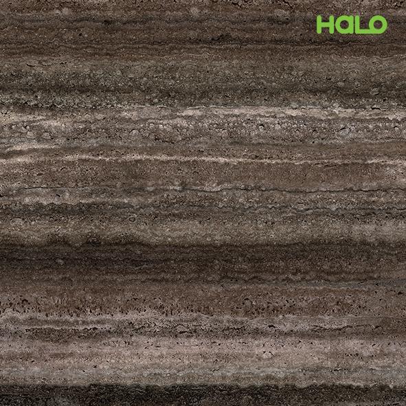 Đá marble nhân tạo - LSZ9129AS