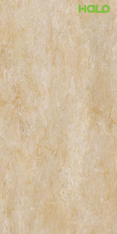 Đá marble nhân tạo - LT9012YS