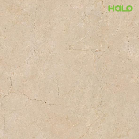Đá marble nhân tạo - LT9042YS