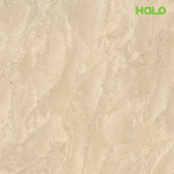 Đá marble nhân tạo - LT9052YS