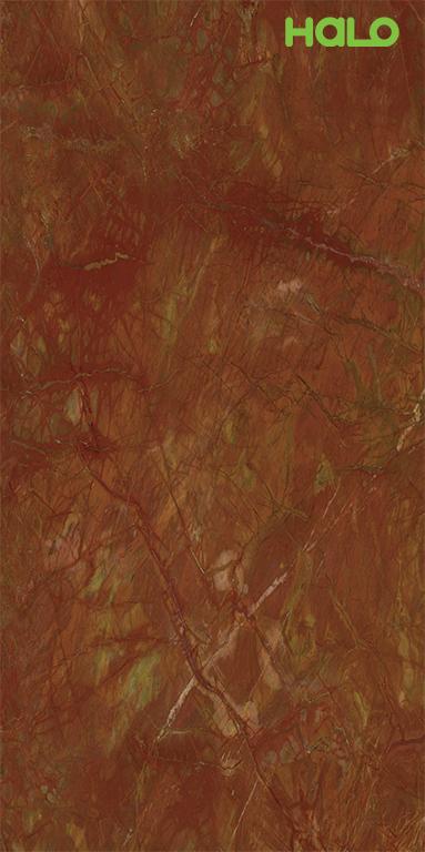 Đá marble nhân tạo - LT9061AS