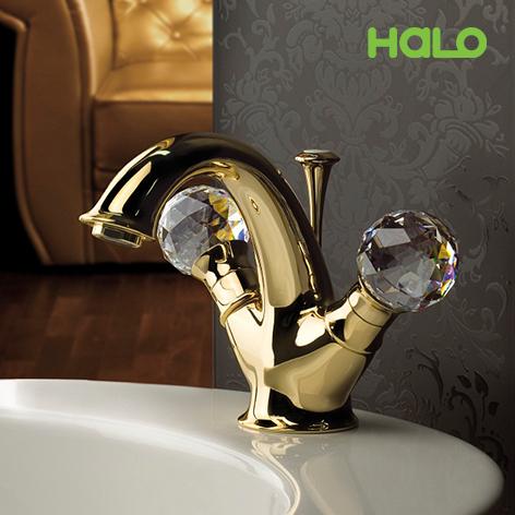 Vòi nước - LVBBOM1034#IAORO