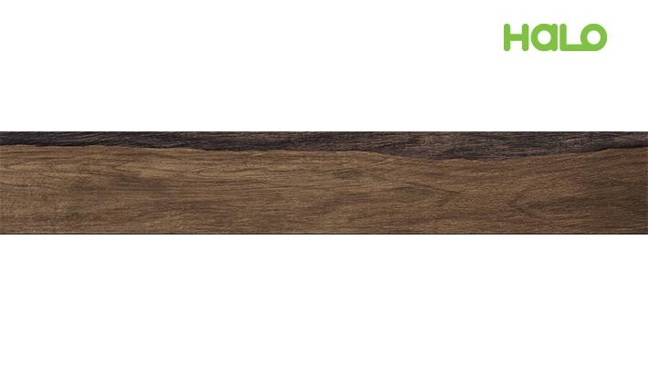 Gạch vân gỗ Ý - CP48535