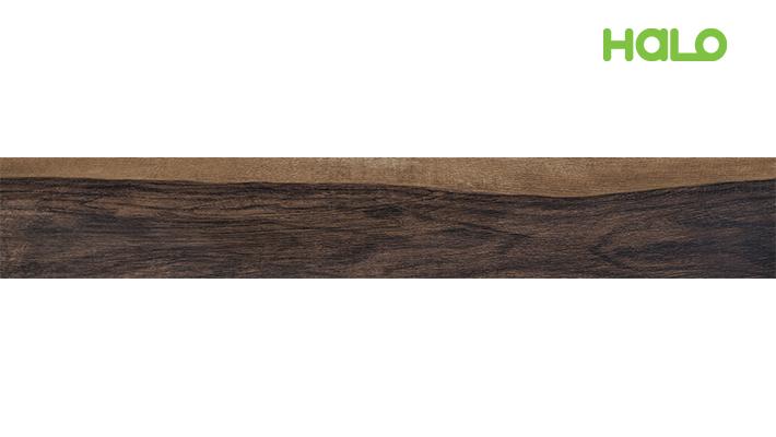 Gạch vân gỗ Ý - CP48536