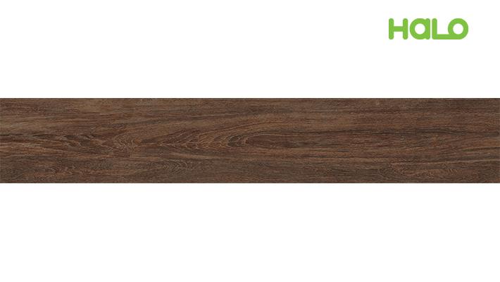 Gạch vân gỗ Ý - CP48545