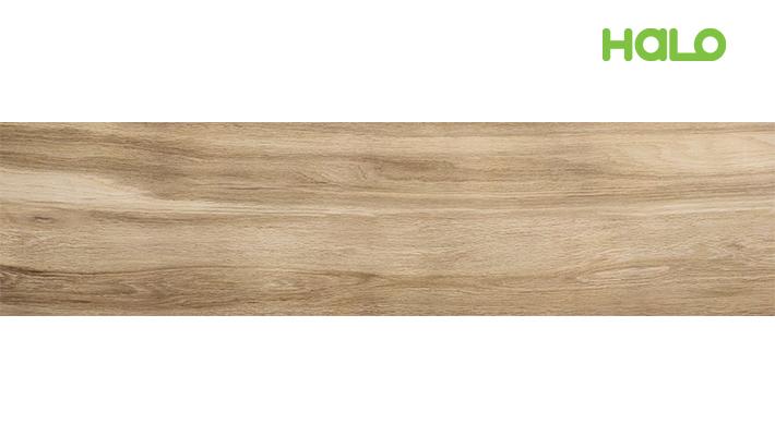 Gạch vân gỗ Ý - CP475101