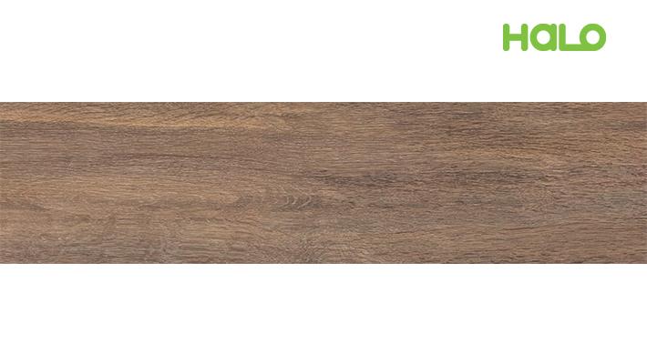 Gạch vân gỗ Ý - CP475071