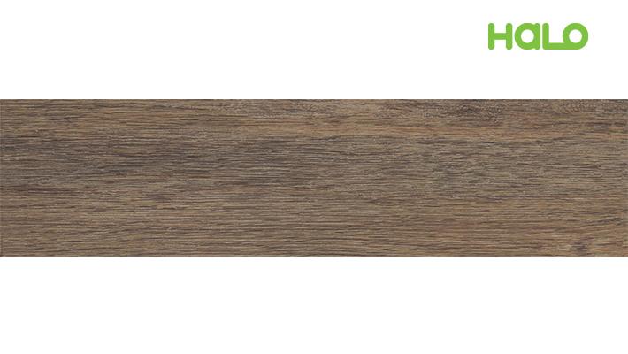 Gạch vân gỗ Ý - CP475061