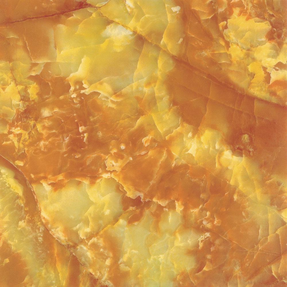 Gạch vi tinh - MC0901
