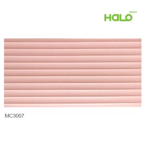 Gạch ốp tường - MC300