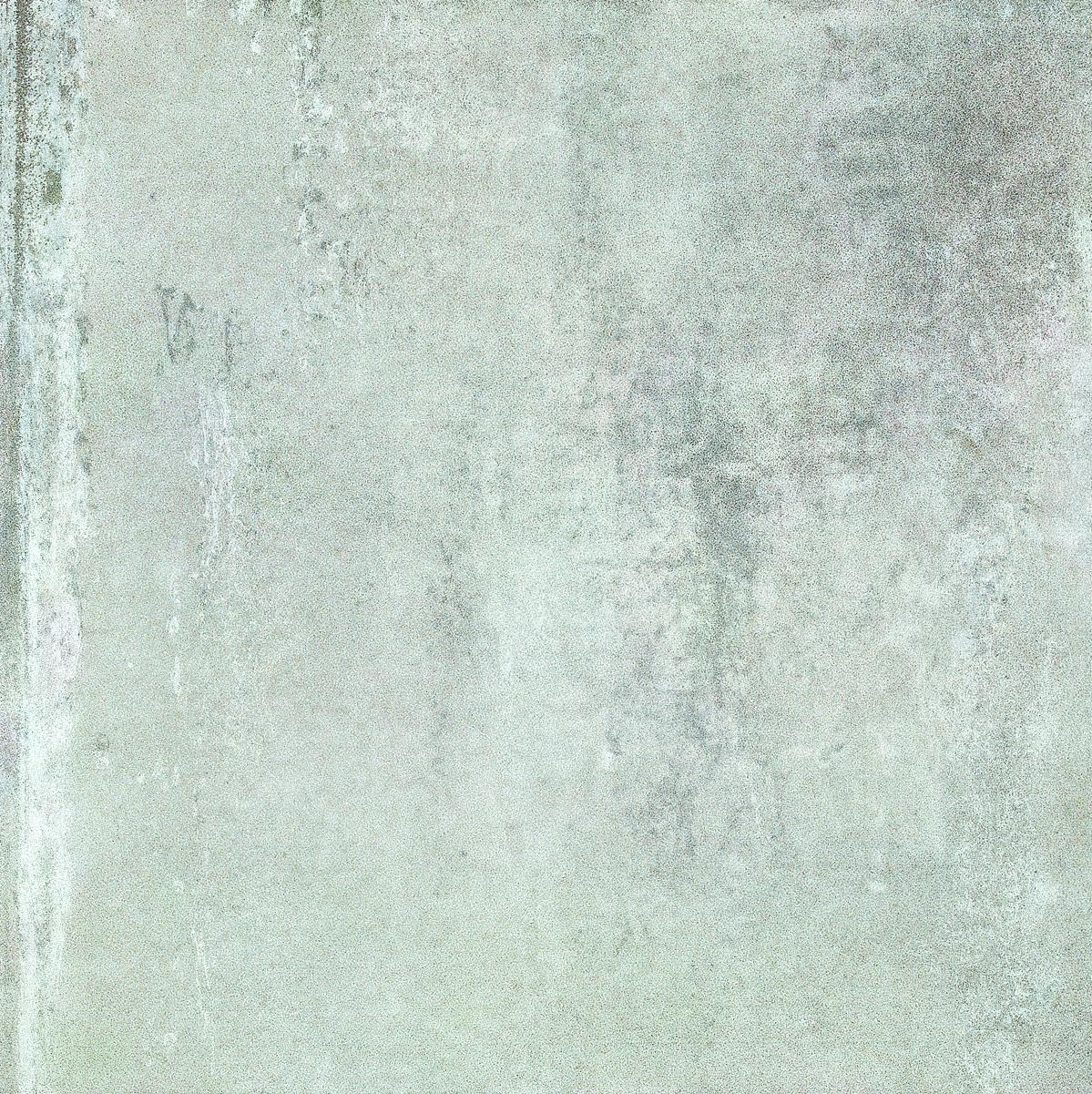 Gạch nhám - MER60A