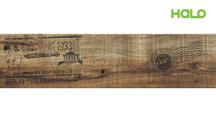 Gạch vân gỗ - MFG15962-H