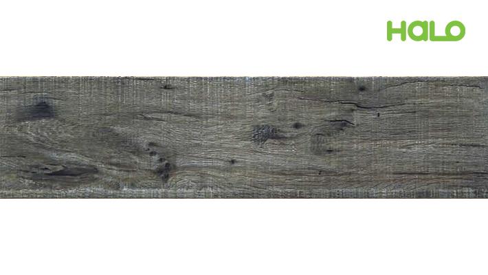 Gạch vân gỗ - MFG15963