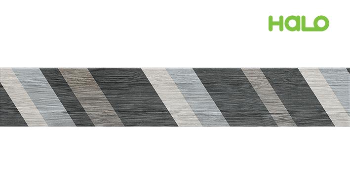 Gạch vân gỗ MP159006-H2