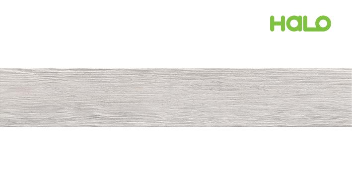 Gạch vân gỗ - MP159006