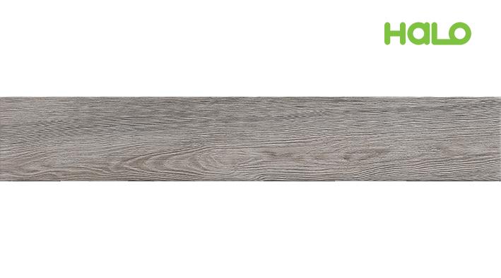Gạch vân gỗ - MP159007