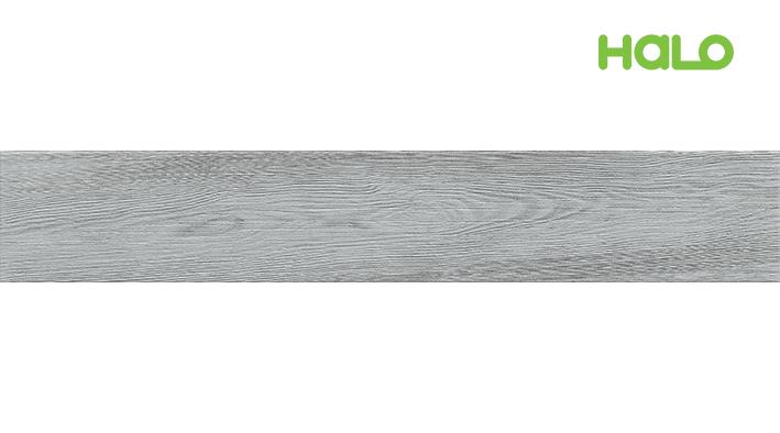 Gạch vân gỗ - MP159008