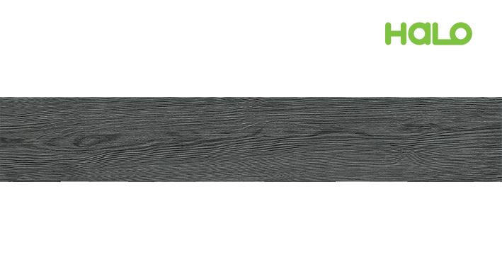 Gạch vân gỗ - MP159009