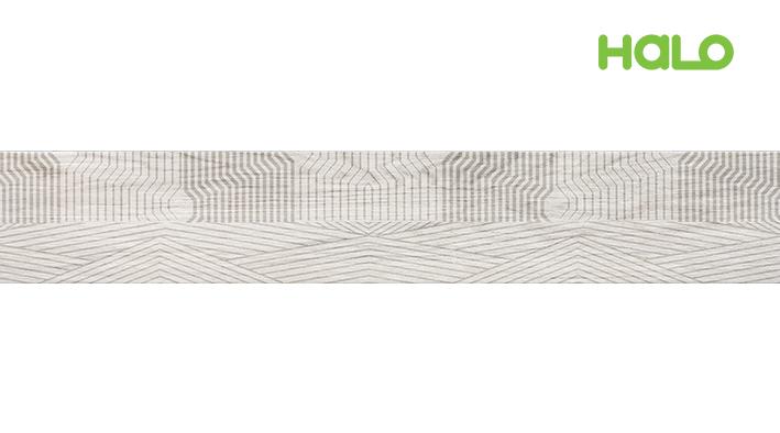 Gạch vân gỗ MP159016-H