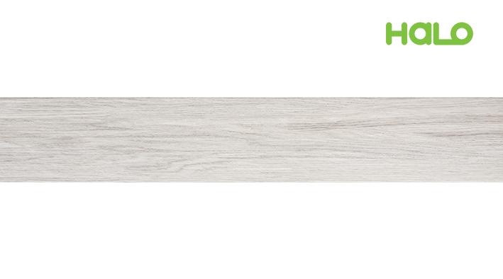 Gạch vân gỗ - MP159016