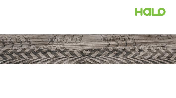 Gạch vân gỗ MP159017-H