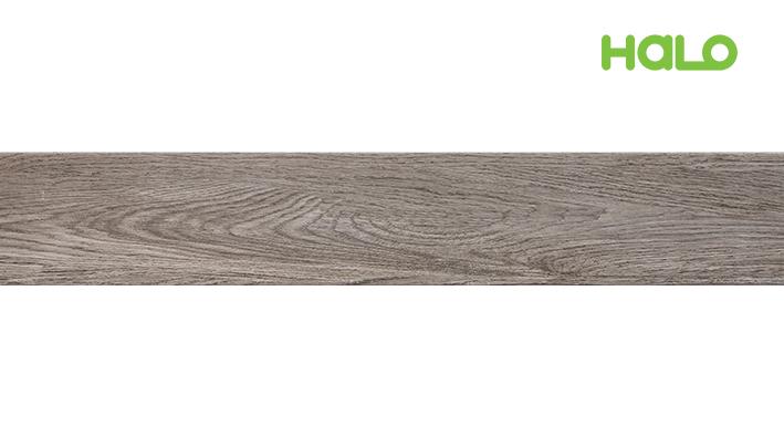Gạch vân gỗ - MP159017