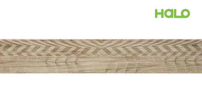 Gạch vân gỗ MP159018-H