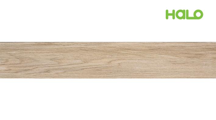 Gạch vân gỗ - MP159018
