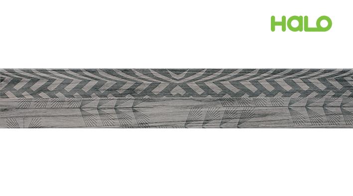 Gạch vân gỗ MP159019-H