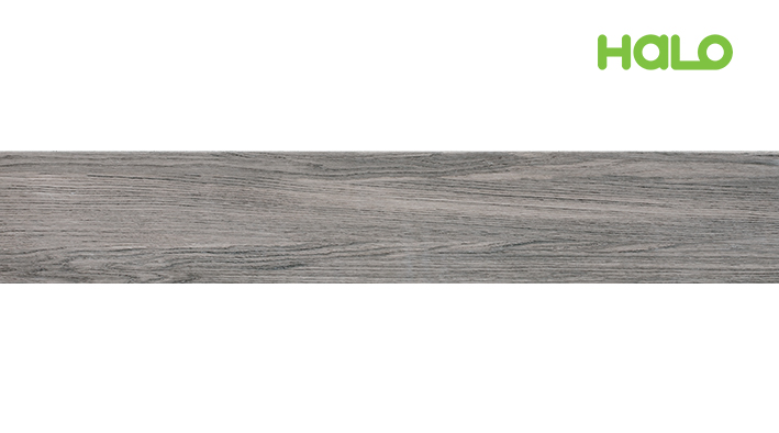 Gạch vân gỗ - MP159019