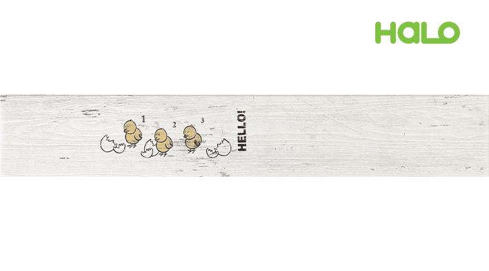 Gạch vân gỗ MP159020-H