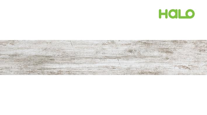 Gạch vân gỗ - MP159021