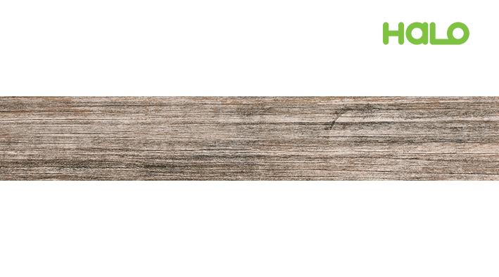 Gạch vân gỗ - MP159022
