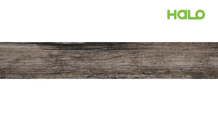 Gạch vân gỗ - MP159023