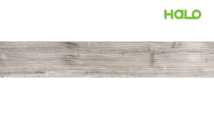 Gạch vân gỗ - MP159024