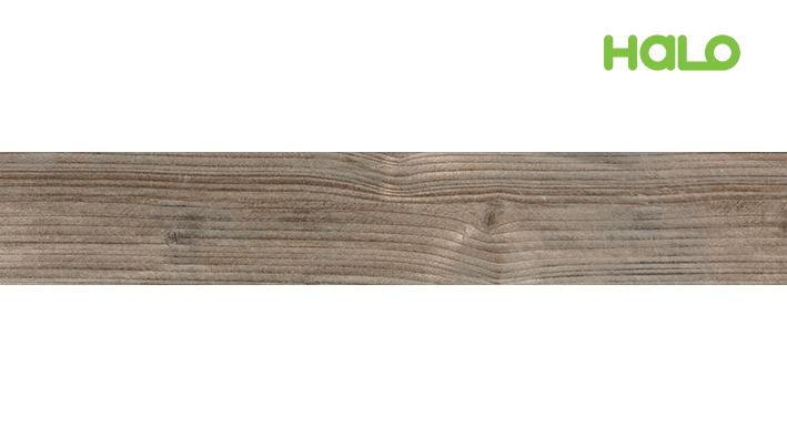 Gạch vân gỗ - MP159025